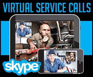 Virtual Service Calls