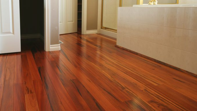 Diy flooring projects the home md installing new flooring in your home can seem like a daunting task but there are many products available now that are quite easy to install yourself solutioingenieria Gallery