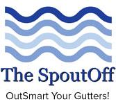 The Spout Off