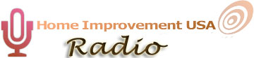 Home Improve USA Radio
