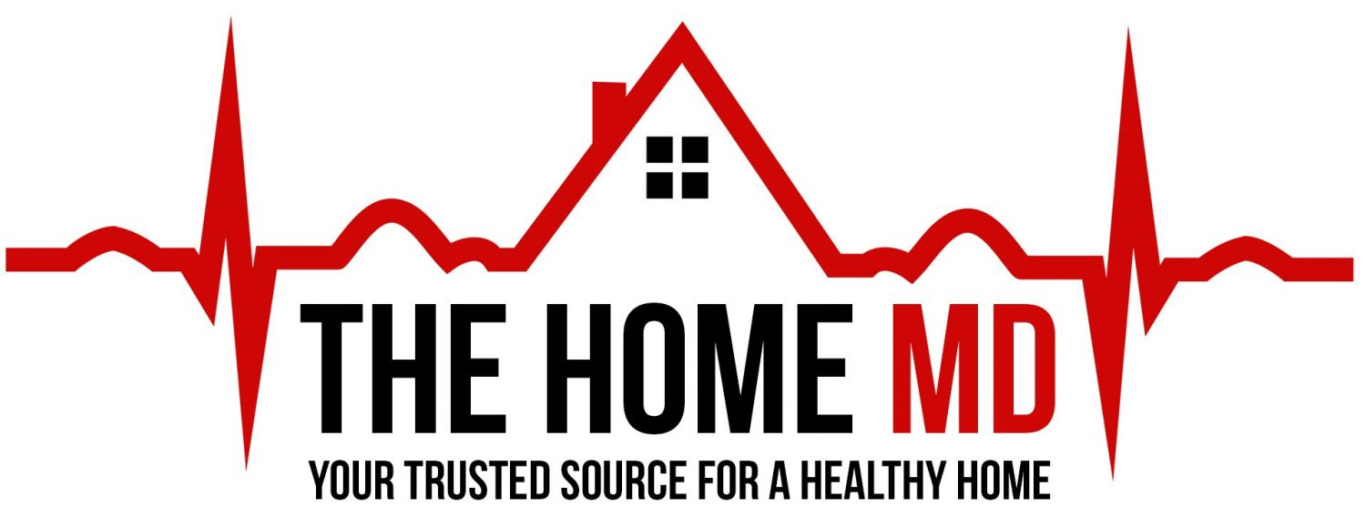 The Home MD